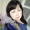 Елена, 38, г.Куртамыш