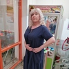 Светлана, 51, г.Калуга