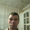 Айрат, 44, г.Заинск