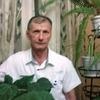 ФЕДОР, 63, г.Георгиевск