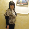 Екатерина, 23, г.Суджа
