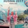 Нина, 59, г.Краснослободск