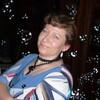 Викторина, 44, г.Каменск-Уральский