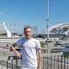 Антон, 30, г.Межгорье