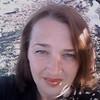 ИРИНА, 35, г.Чертково