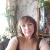 Наталья, 40, г.Александровск