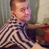 sergey, 32, г.Тяжинский