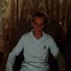 Виктор, 24, г.Торопец
