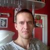 Олег, 29, г.Светлый Яр