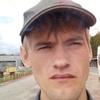 Андрей, 28, г.Малая Вишера