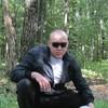 Алексей, 33, г.Славянка