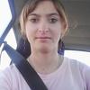 Елена, 18, г.Солтон