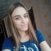 Олеся 29 Москва