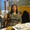 Виталия, 39, г.Зверево
