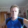 Эдуард, 44, г.Щучье
