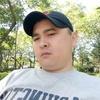 Билал, 31, г.Владивосток