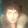 Алина, 46, г.Новосибирск
