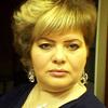 Христина, 41, г.Москва