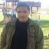 Геннадий, 34, г.Москва