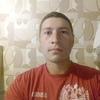 Никита, 21, г.Чита