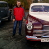 Василий, 31, г.Мончегорск