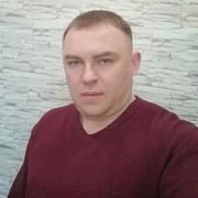 Виталий 40 Самара