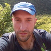Иван, 32, г.Щёлкино