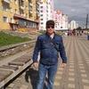 Алик, 45, г.Киров