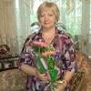 тамара сизова, 64, г.Череповец