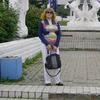 Оксана, 50, г.Владивосток