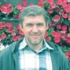 Евгений, 39, г.Заволжье