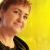 Татьяна, 44, г.Павлово