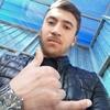 Тоджиддин Мирзоевич, 21, г.Ярославль