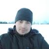 Олег, 27, г.Строитель