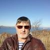 Александр, 63, г.Лесозаводск