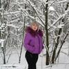 Ирина, 27, г.Выселки
