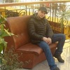Виктор, 20, г.Хабаровск