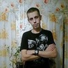Виктор Торопов, 25, г.Кострома