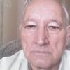 Владимир Кривошеин, 69, г.Михайловка