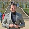 Роман Шайфлер, 35, г.Астрахань