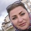 Аня, 34, г.Хабаровск