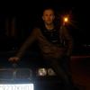 Бахром, 29, г.Лесосибирск