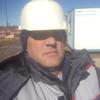 Игорь, 42, г.Тайшет