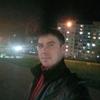 Егор, 34, г.Нягань