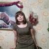 ирина, 32, г.Амурск