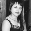 Елена, 35, г.Борисоглебск