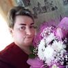 Марина, 35, г.Красная Горбатка