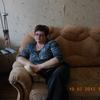 ольга, 48, г.Бабынино