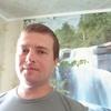 Борис, 37, г.Николаевск