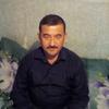 Роуф, 51, г.Иркутск